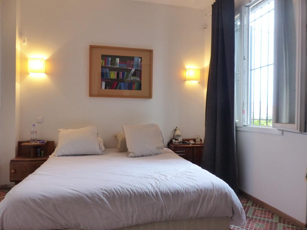 Maison à vendre 4 125m2 à Perpignan vignette-4