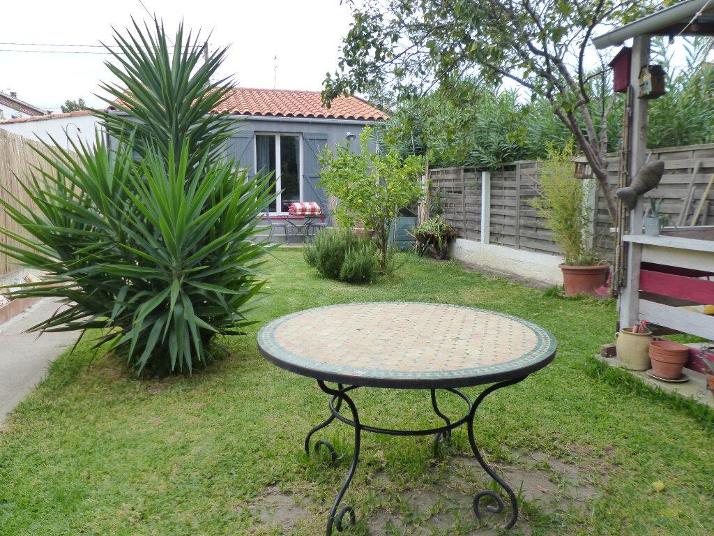 Maison à vendre 4 125m2 à Perpignan vignette-11