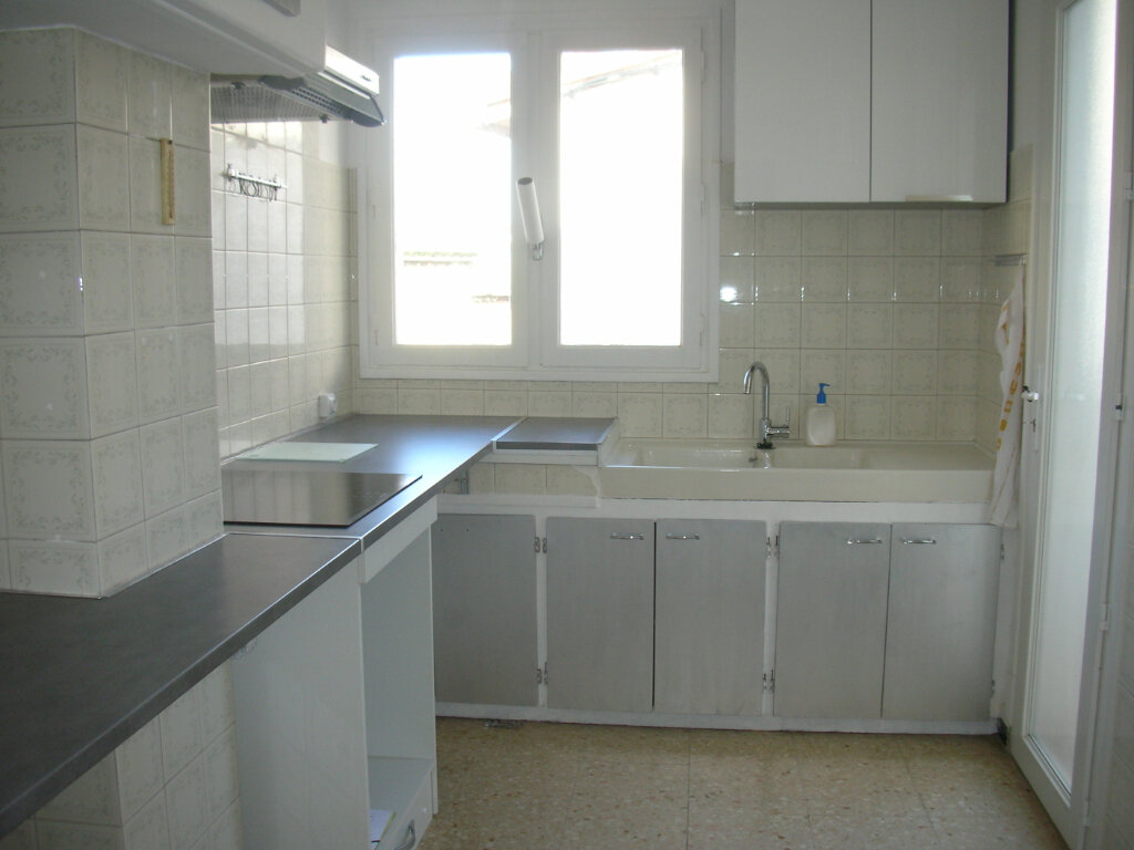 Appartement à louer 2 53.49m2 à Pia vignette-4