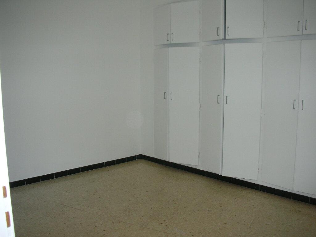 Appartement à louer 2 53.49m2 à Pia vignette-5