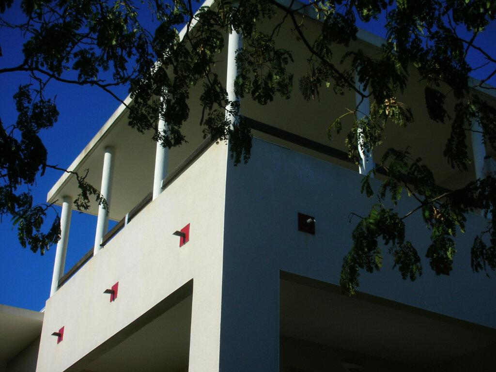 Appartement à louer 4 70.94m2 à Perpignan vignette-1