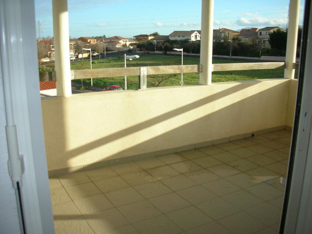 Appartement à louer 4 70.94m2 à Perpignan vignette-7