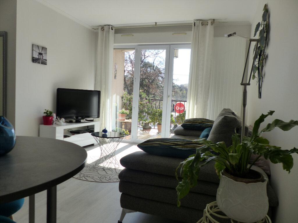Appartement à vendre 2 51m2 à Perpignan vignette-2