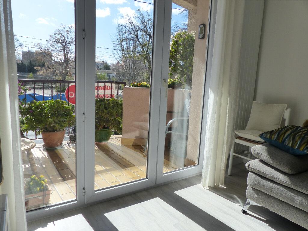 Appartement à vendre 2 51m2 à Perpignan vignette-3