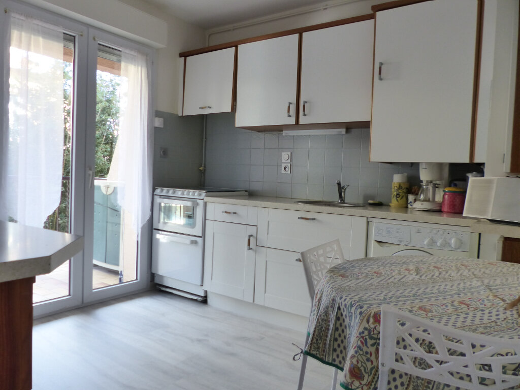 Appartement à vendre 2 51m2 à Perpignan vignette-6
