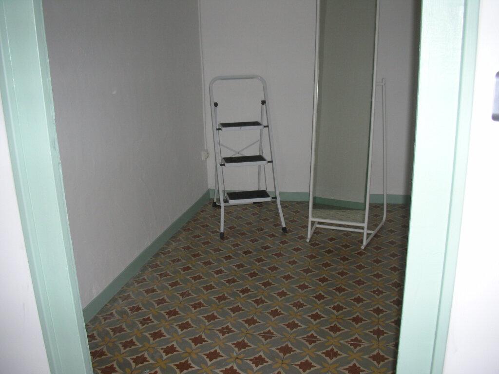 Maison à louer 3 85m2 à Saint-Hippolyte vignette-10