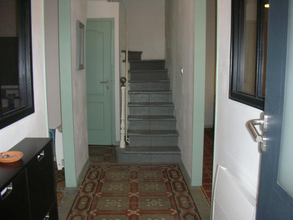 Maison à louer 3 85m2 à Saint-Hippolyte vignette-13