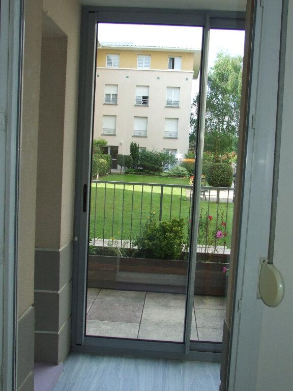 Appartement à louer 1 29.16m2 à Lognes vignette-6