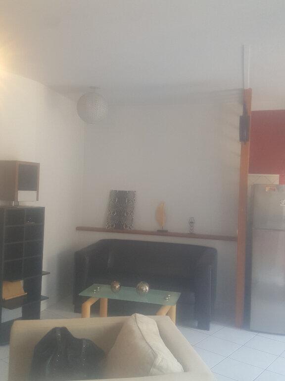 Appartement à louer 3 67m2 à Champs-sur-Marne vignette-6
