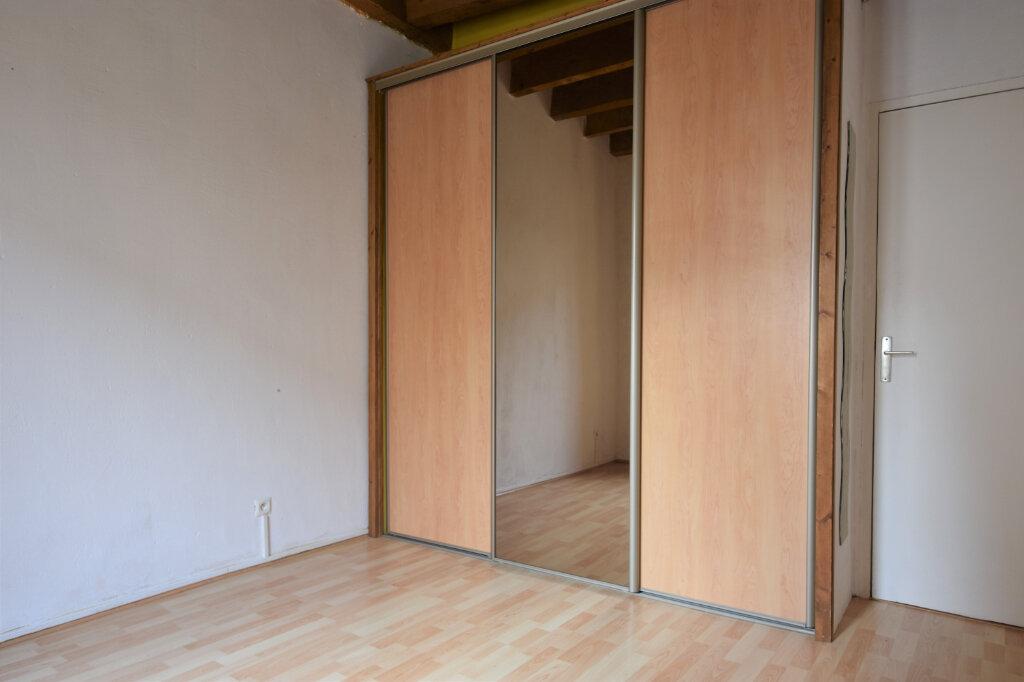 Appartement à louer 3 58m2 à Mâcon vignette-4
