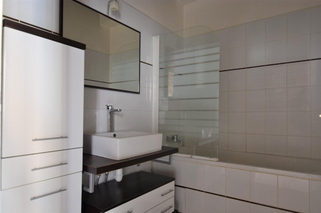 Appartement à louer 3 58m2 à Mâcon vignette-6
