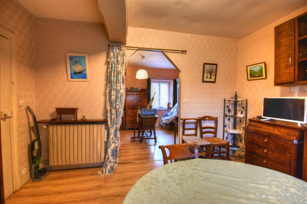 Maison à vendre 3 53.85m2 à Laizé vignette-3
