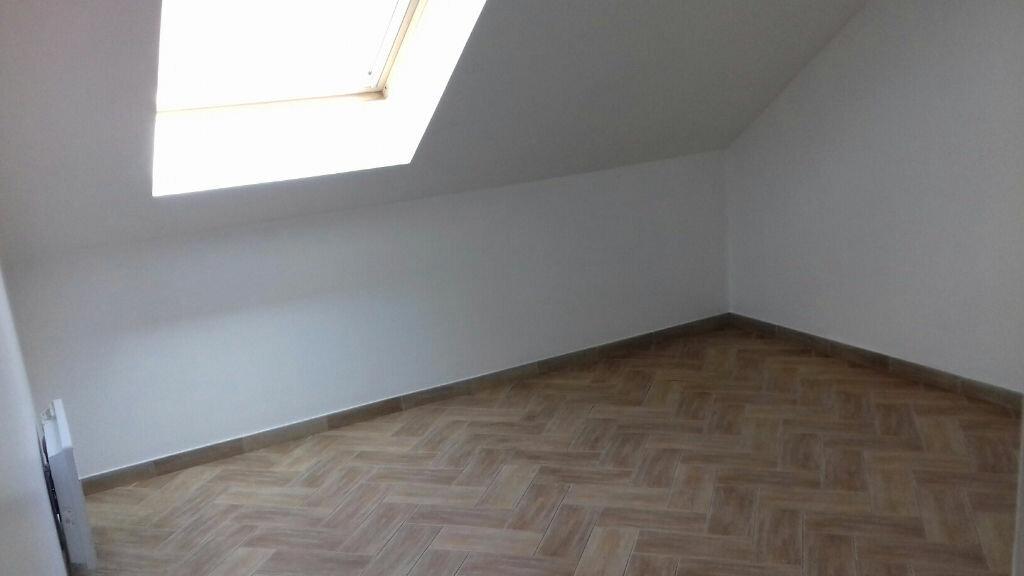 Maison à louer 5 92.1m2 à Morangis vignette-4