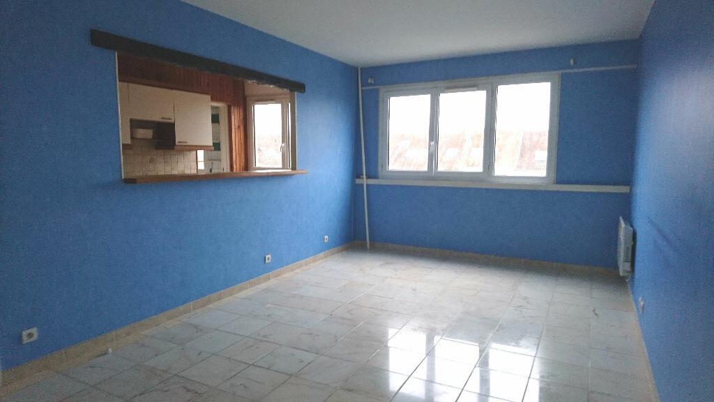 Appartement à louer 4 75.47m2 à Longjumeau vignette-2