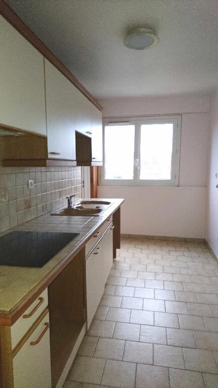 Appartement à louer 4 75.47m2 à Longjumeau vignette-3