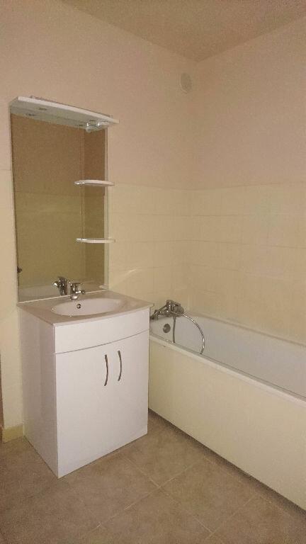 Appartement à louer 4 75.47m2 à Longjumeau vignette-4