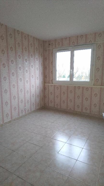 Appartement à louer 4 75.47m2 à Longjumeau vignette-5