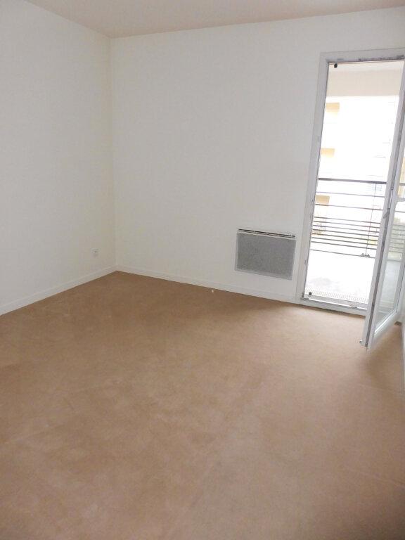 Appartement à louer 2 38.5m2 à Épinay-sur-Orge vignette-4