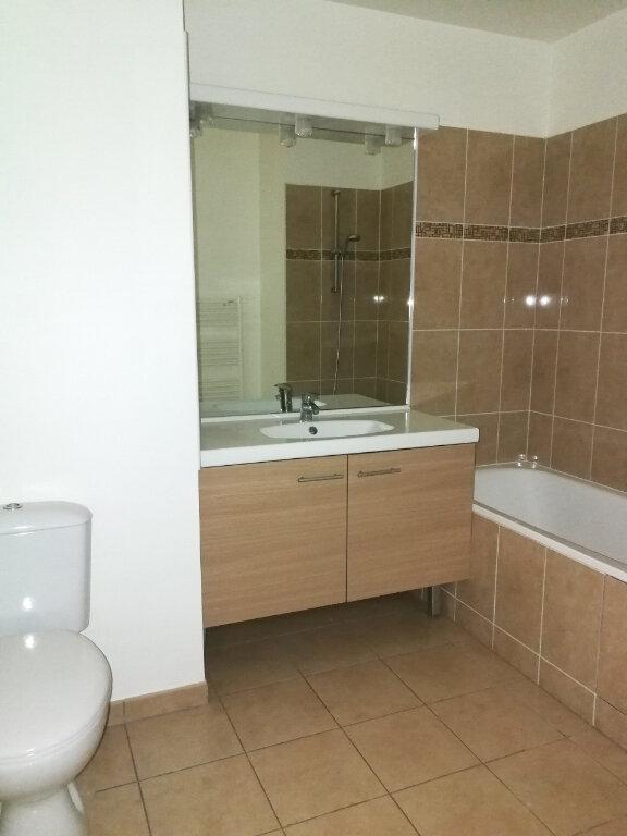 Appartement à louer 2 38.5m2 à Épinay-sur-Orge vignette-5