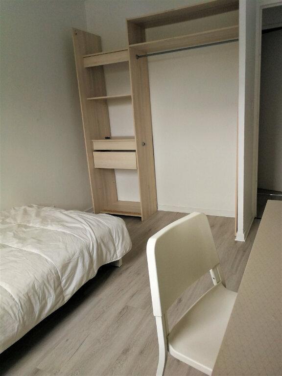 Appartement à louer 1 10.03m2 à Longjumeau vignette-2
