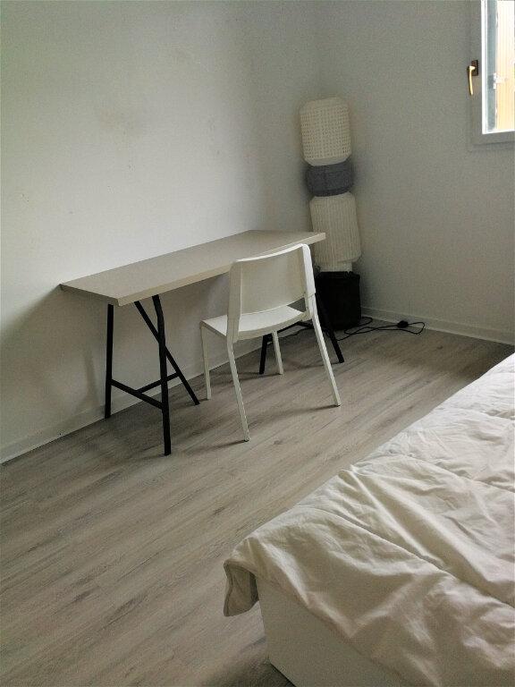 Appartement à louer 1 10.03m2 à Longjumeau vignette-3