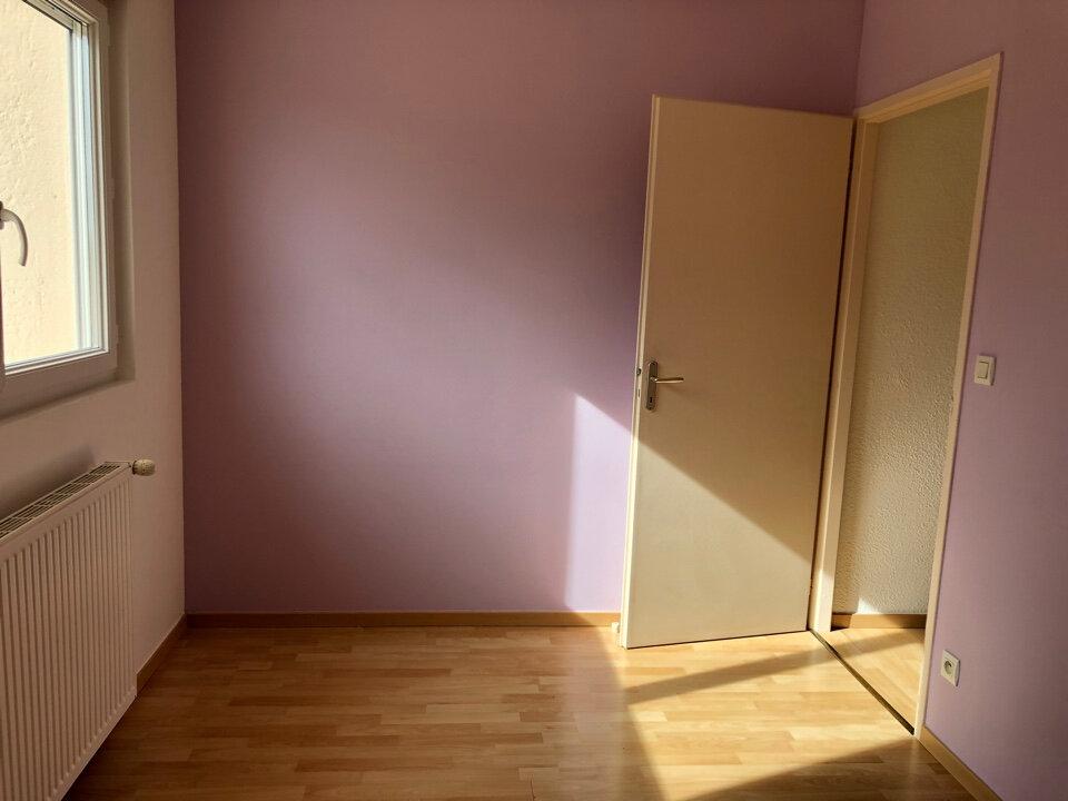 Appartement à louer 3 55m2 à Hauteville-Lompnes vignette-3