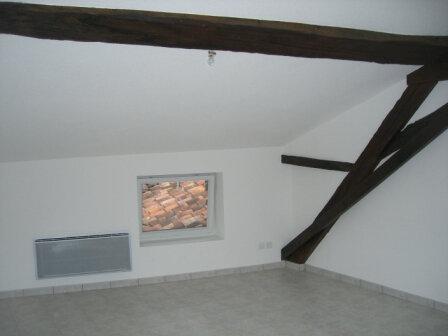 Appartement à louer 2 36m2 à Bourg-en-Bresse vignette-5