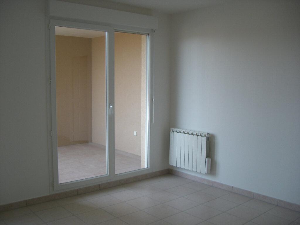 Appartement à louer 2 49m2 à Vonnas vignette-3
