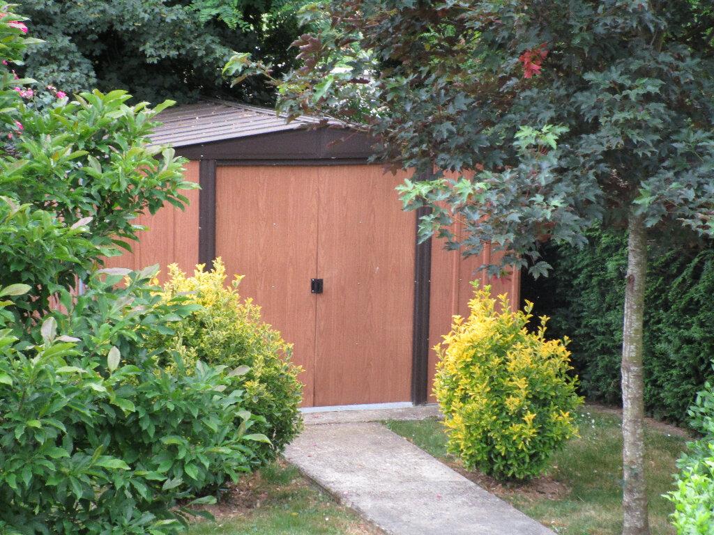 Maison à louer 3 89m2 à Neuville-les-Dames vignette-4
