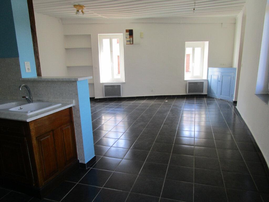 Maison à louer 3 83.74m2 à Pirajoux vignette-3