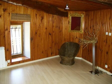 Maison à louer 3 83.74m2 à Pirajoux vignette-6