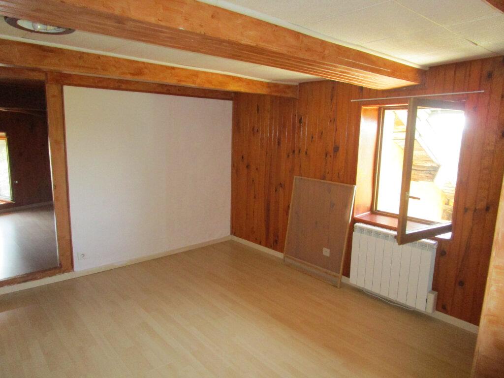 Maison à louer 3 83.74m2 à Pirajoux vignette-7