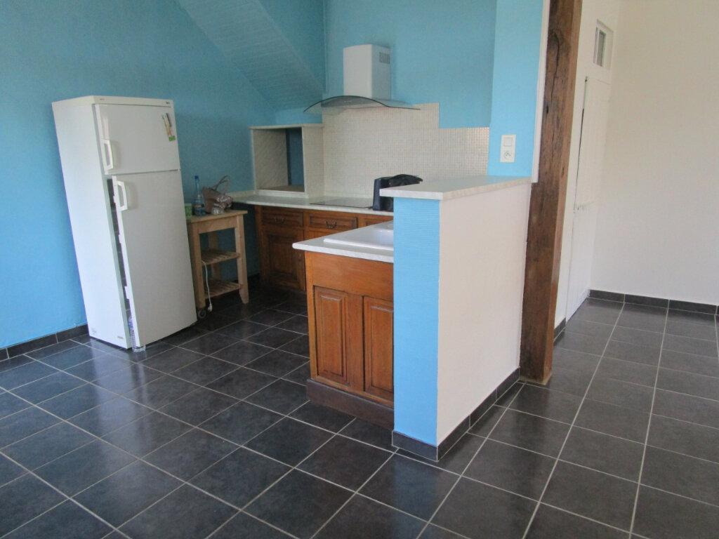 Maison à louer 3 83.74m2 à Pirajoux vignette-8