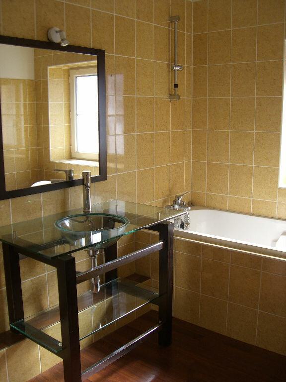 Maison à louer 3 66m2 à Pont-de-Vaux vignette-3