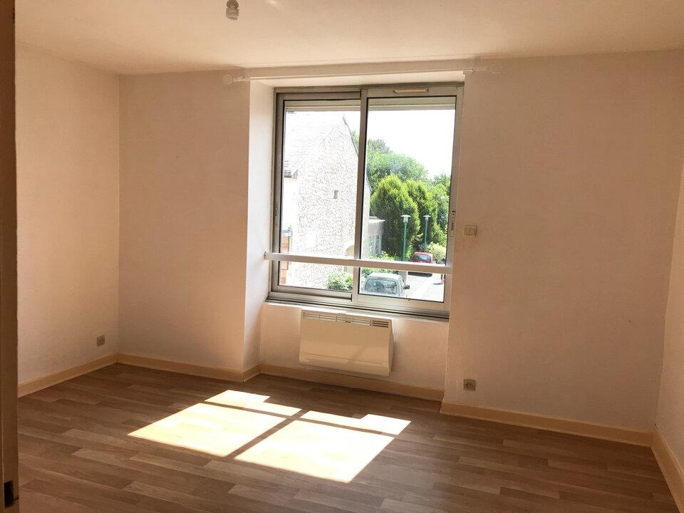Appartement à louer 3 72m2 à Hauteville-Lompnes vignette-6
