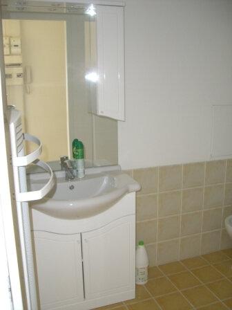 Appartement à louer 2 46m2 à Bourg-en-Bresse vignette-6
