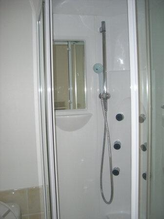 Appartement à louer 2 46m2 à Bourg-en-Bresse vignette-7