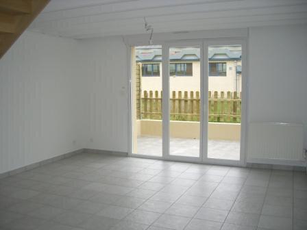 Maison à louer 4 76m2 à Montrevel-en-Bresse vignette-3