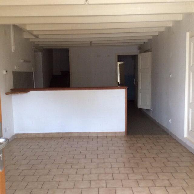Appartement à louer 3 74m2 à Champdor vignette-2