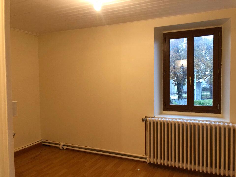 Appartement à louer 3 74m2 à Champdor vignette-6