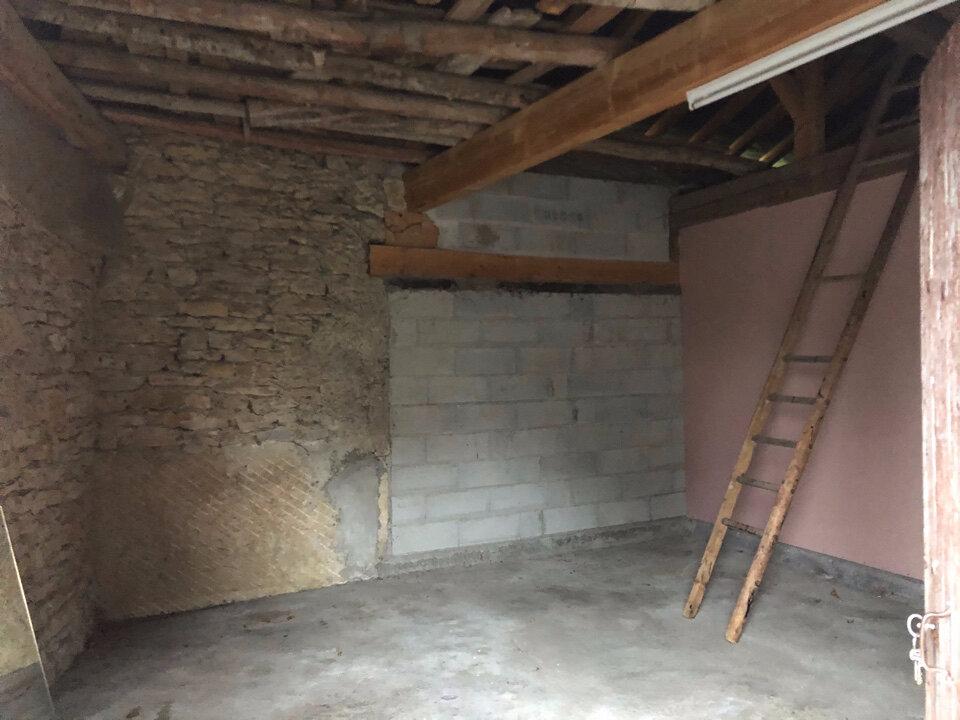 Appartement à louer 3 74m2 à Champdor vignette-8