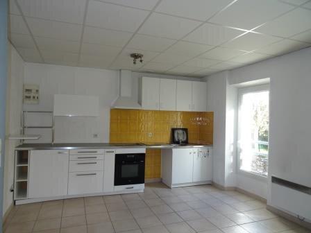 Appartement à louer 3 53.27m2 à Roquevaire vignette-3