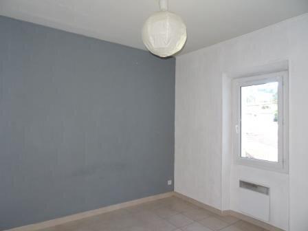 Appartement à louer 3 53.27m2 à Roquevaire vignette-4