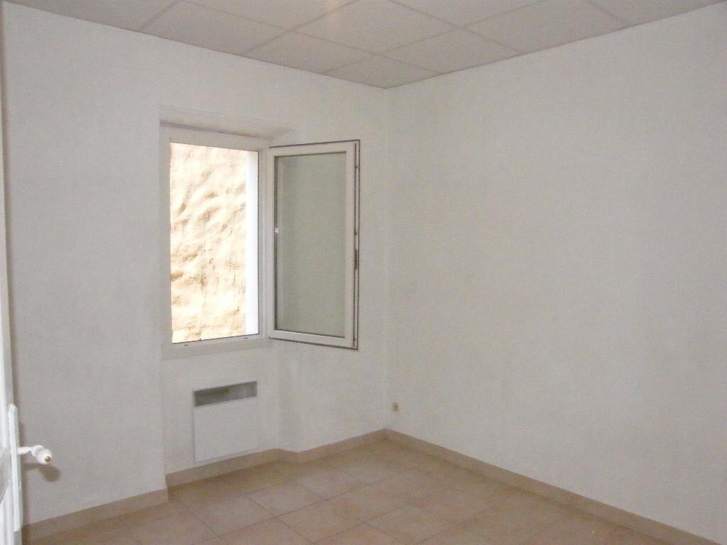 Appartement à louer 3 53.27m2 à Roquevaire vignette-6