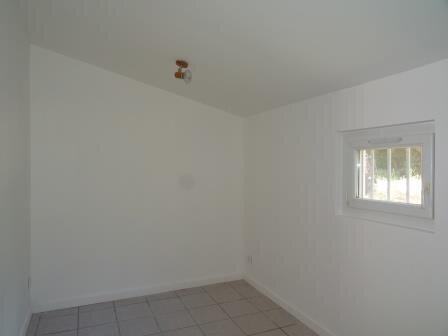 Maison à louer 2 36.11m2 à Roquevaire vignette-7