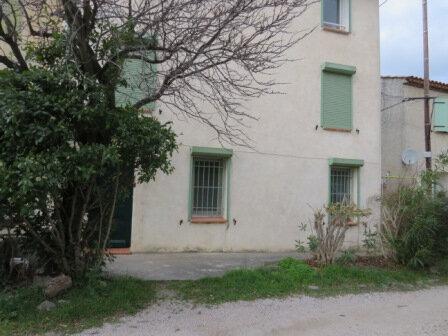 Appartement à louer 1 26.26m2 à Aubagne vignette-7