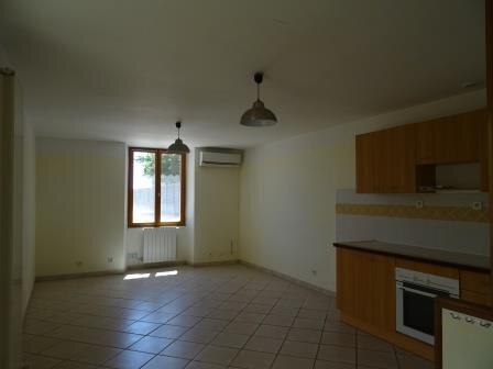 Maison à louer 4 83.21m2 à Roquevaire vignette-3