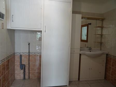Maison à louer 4 83.21m2 à Roquevaire vignette-4
