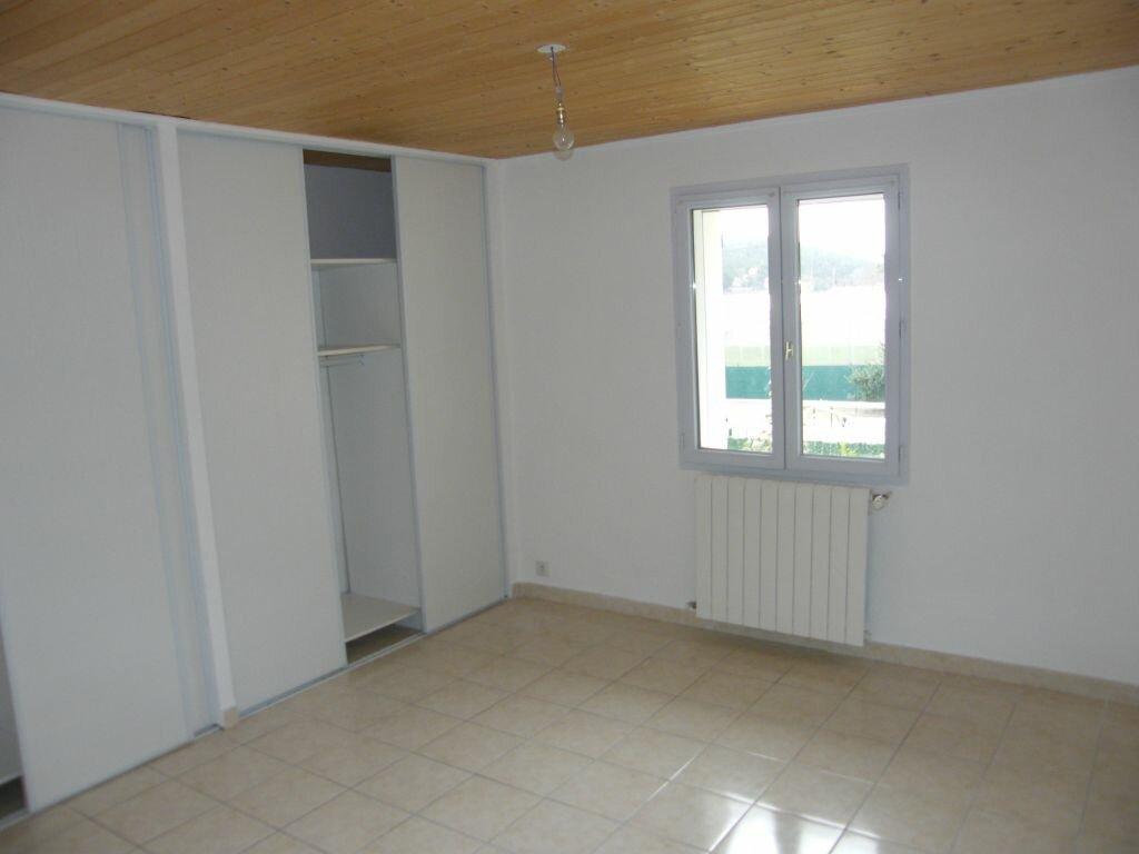 Maison à louer 4 83.21m2 à Roquevaire vignette-8