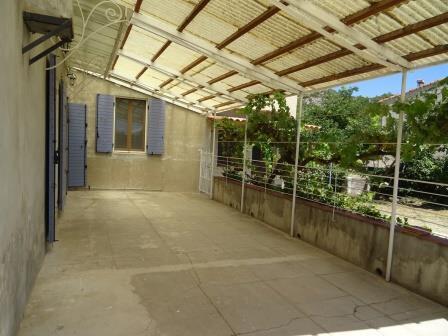 Maison à louer 4 83.21m2 à Roquevaire vignette-13
